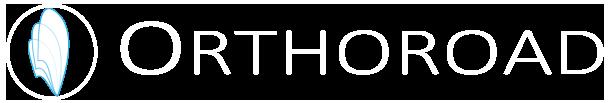 Orthoroad