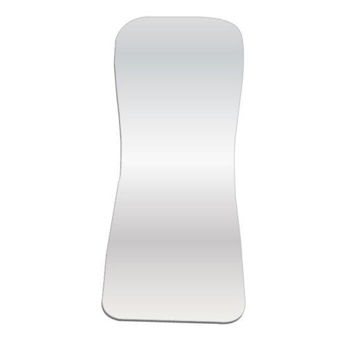 Metal-Mirror-(Occlusal)