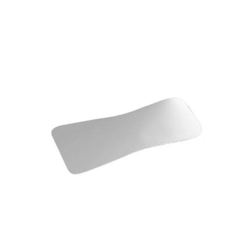 Metal-Mirror-(Occlusal)3