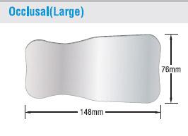 occlusal-large