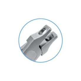 pince aligneur perforateur